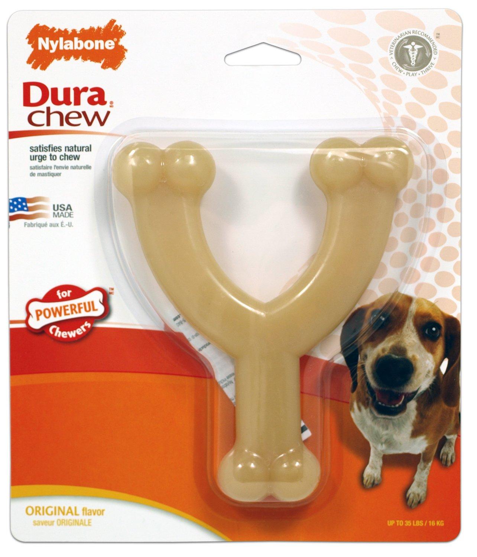 Dog Toys Alsip Home & Nursery