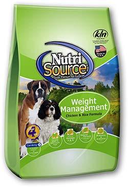 Nutrisource Bagged Dog Food Alsip Home Nursery Northwest
