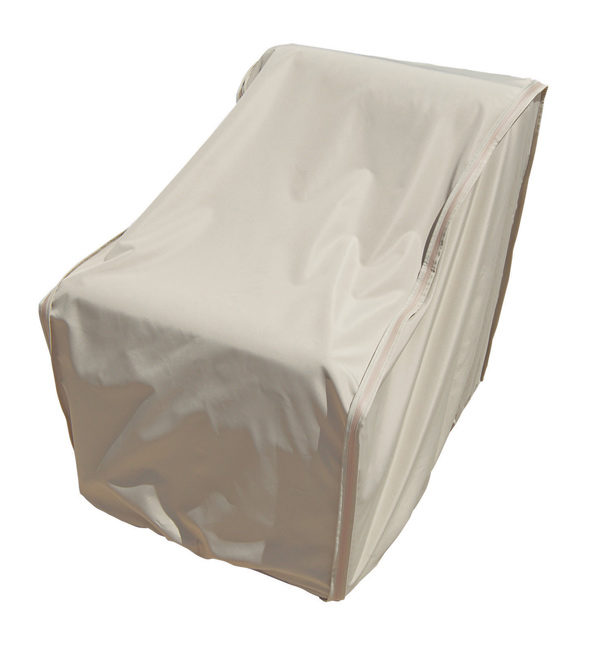 Modular Armless Middle Cover   79 99  Treasure Garden. Patio Furniture Covers   Alsip Home   Nursery   Northwest Indiana