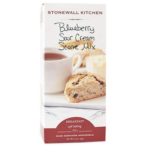 Stonewall Kitchen Dc