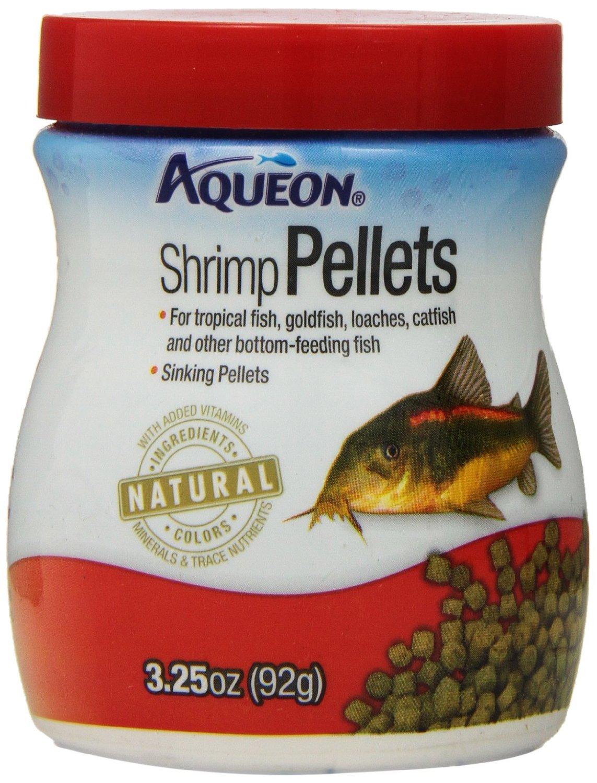 Fish Food | Alsip Home & Nursery | Northwest Indiana & Chicagoland ...